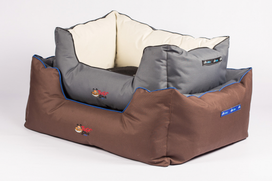 The Tuff One® Bed