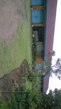 5bedroomhouse