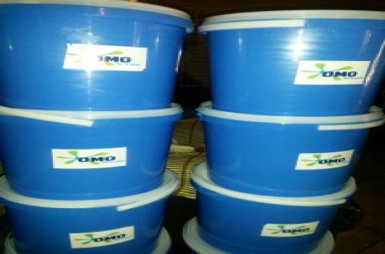 Washing Powder, 10Kg, 20Kg