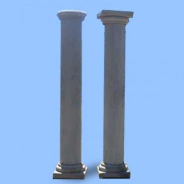 Columns For Sale >> Building Columns For Sale Junk Mail