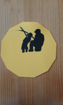 Fishing Mouse Pads - Various Pictures