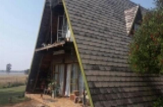 3storeyhouse