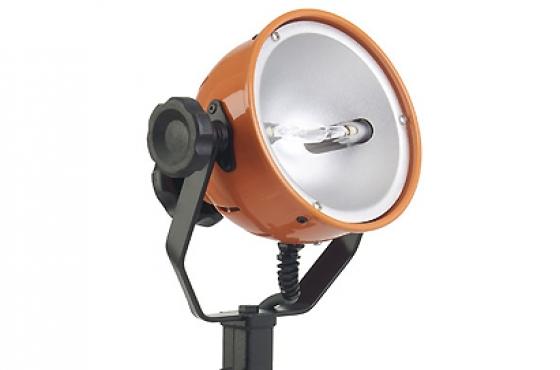 Cosmolight Video Light RC80