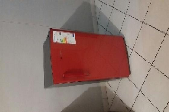 Hisense H130 fridge