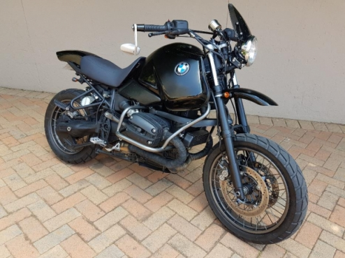 wanted 2002 BMW 1150 GS adventure Engine