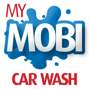 LUCRATIVE Mobile Car Wash for sale 25K - Diepsloot