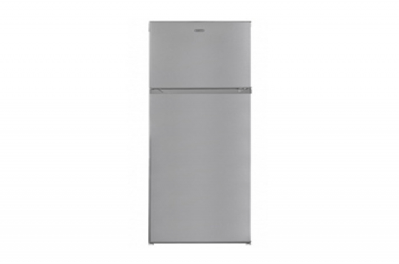 WHITE DEFY FRIDGE