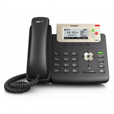 Yealink SIP-T27P VoIP Phone