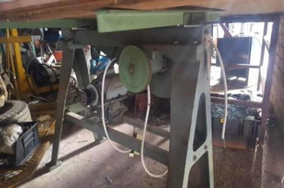Material cutter for sale