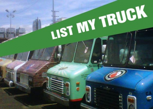 Used Food Trucks For Sale Under 5000 >> Used second hand Food Truck Finance available | Junk Mail