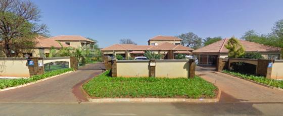 LATE ESTATE PROPERTY FOR SALE: 515 Rene Str, Winternest AH, Akasia, Pretoria North