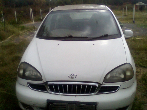 daewoo taa For Sale in Car Spares and Parts in South Africa ...
