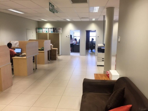 temporary office space. Temporary Office Space Available In Route 21 Corporate Park