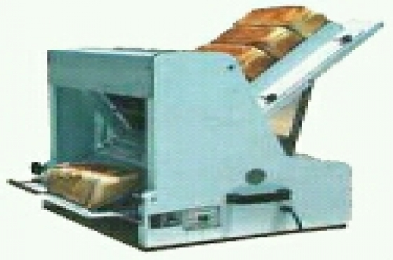 BRAND NEW BREAD SLICERS FROM R8500