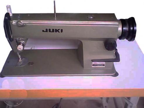 URGENT FLAT JUKI SEWING MACHINE 40 Junk Mail New Juki Sewing Machine For Sale