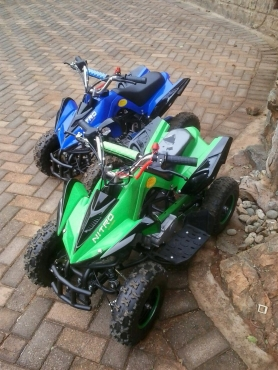 New 49cc kids petrol mini quad bikes for sale