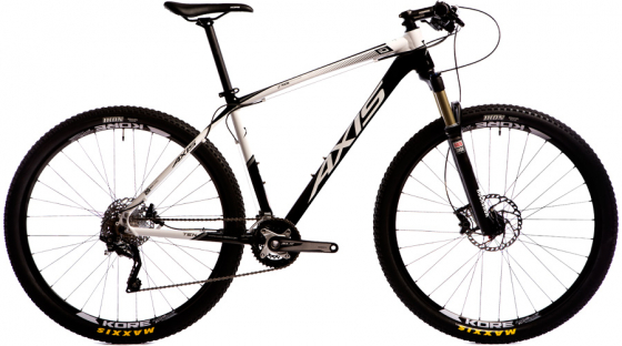 Mountain Bike - Axis A10- 29ER Mountain Bike (NEW)