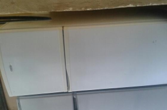 Defy fridge freezer for sale