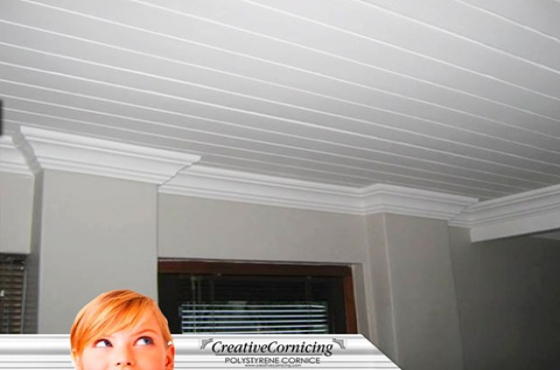 Polystyrene Cornices Durban Minis The O Jays And Plaster