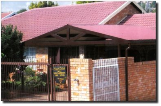 Jakaranda Staal Dakke - Steel Roofs and Carports, Pretoria, Gauteng