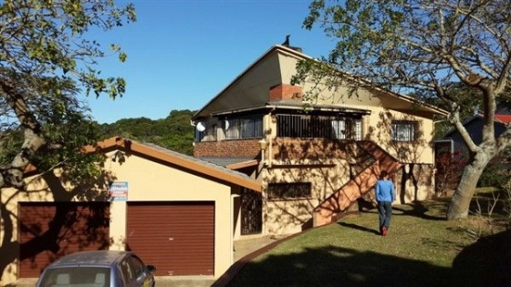 OPEN FOR EASTER AND ALL YEAR ROUND-6 Sleeper - Cottage in Leisure Bay-REF:AN/J/BY