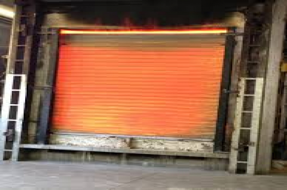 Alberton , Garage door and Gate motor Service & Repairs 0768777294 CALL NOW