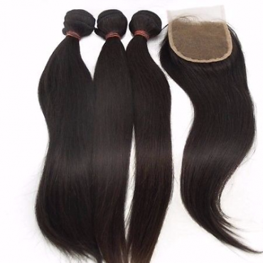 Wigs For Sale Cape Town
