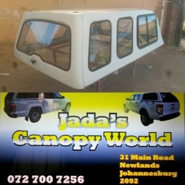 Vw amarok single cab canopy for sale   Junk Mail