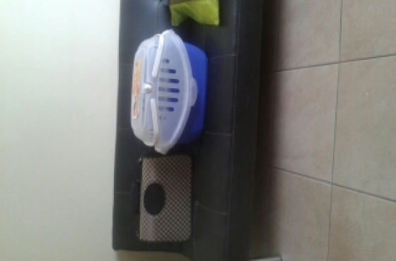 Cat and dog carrier for sale R300