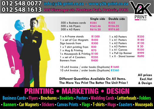 Ncr books junk mail category services professional and business services marketing services reheart Image collections