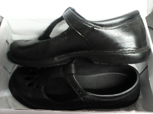 Atata School Shoes (Croc Type) - Waterproof & Summer Casual Shoes