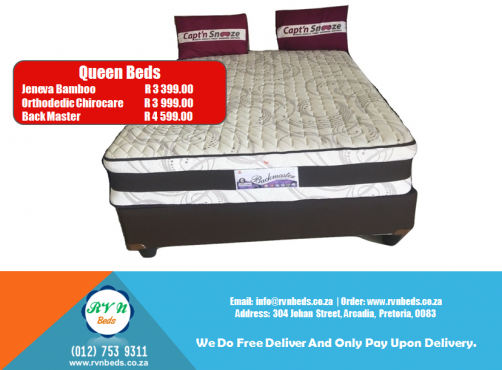 Highqualitybeds