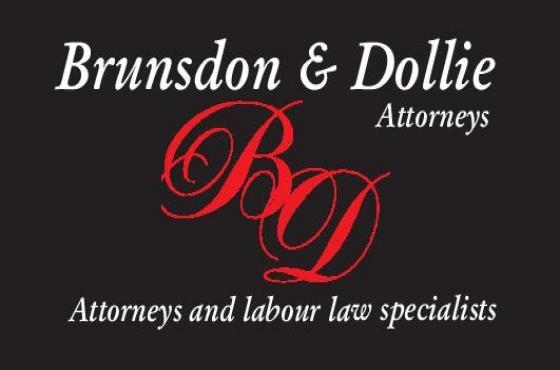 BRUNSDON ATTORNEYS Inc.