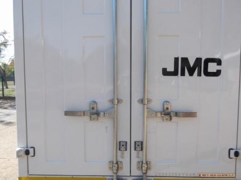 JMC2.8tdsinglecabswbvanbodystd