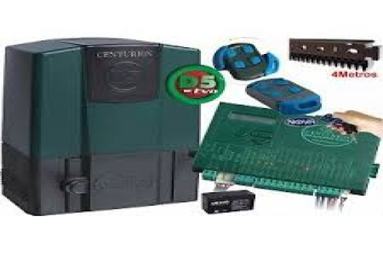 Electrician Centurion Services 0716260952