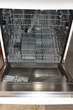DEFY 4 Programme dishwasher for sale