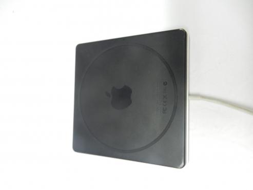 Apple DVD ROM Extern