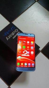 Samsung galaxy s7 edge clone on sale