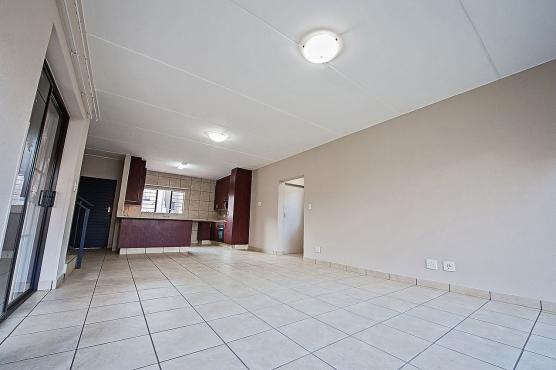 30 Megan-lee - Ground floor 3 Bedroom, 2 Bathroom