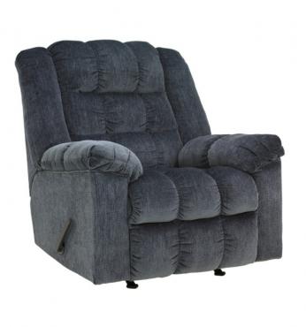 Ludden recliner