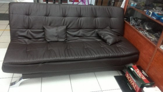 sleeper couches in Household in Johannesburg