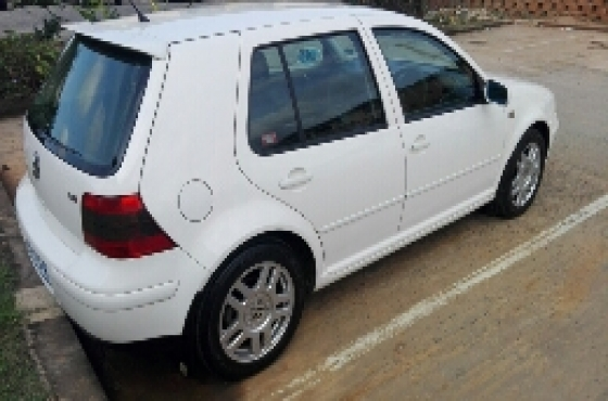 Golf 4 Gti In Cars In Durban Junk Mail