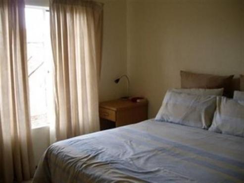 Morningside room to rent