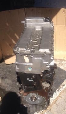 volkswagen golf r32 engine. audi / vw golf r32 188 kw engine for sale (price include labour fitting) volkswagen s