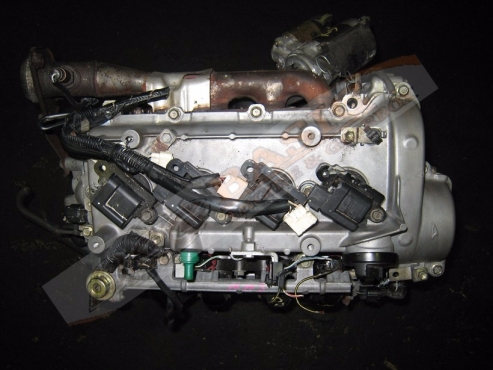 toyota avanza in Car Spares and Parts in South Africa | Junk Mail