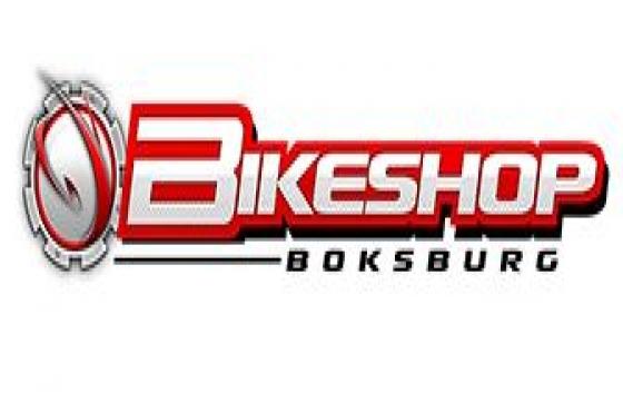 BikeShop Boksburg