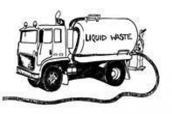 Septic Tank Cleaning(PumpItUp Liquid Waste Services)