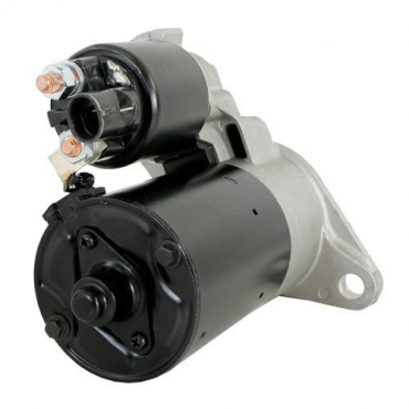 Starter Motor Chrysler  Neon 1999-2005 2.0 Engine Fits All Models for sale  Contact 0764278509   wha
