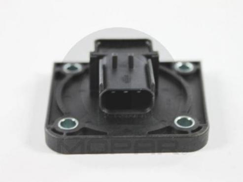 Chrysler Neon Engine Camshaft Position Sensor MOPAR 5096057AA  for sale  Contact 0764278509