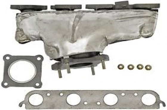 Exhaust Manifold Fits Chrysler Neon 2000-05, Chrysler  Neon 2000-05 for sale  CONTACT 0764278509  Wh